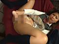 0113_opanthu20-2_007 【マン汁】女の子がオナニーをしてパンティを汚しています。