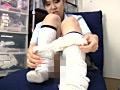 0113_opanthu20-2_011 【マン汁】女の子がオナニーをしてパンティを汚しています。