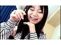 0146_seirityuhaiyarashiikibun_002 【生理】ケチャマン中なのでタンポンに経血がベットリです。