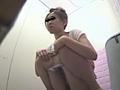0161_marumiejyoshitoire6_004 【おしっこ】女子トイレでおしっこしてる姿がかわいいです。