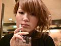 0217_kanojyopantu1manen2_003 【マン汁】パンティ脱ぐとマン汁・おりものがベットリです。