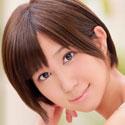 0242_hounyousiohukidaishikkin_minatoriku_001 【潮吹き】ショートカットの美人が人前ですごい勢いでおしっこしています!【湊莉久】