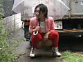 0263_ippannjyoshi_syoubenmisetekuremasita2_002 【おしっこ】女の子がマンコをパックリ開いて放尿してます。