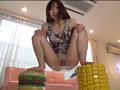 0263_ippannjyoshi_syoubenmisetekuremasita2_018 【おしっこ】女の子がマンコをパックリ開いて放尿してます。